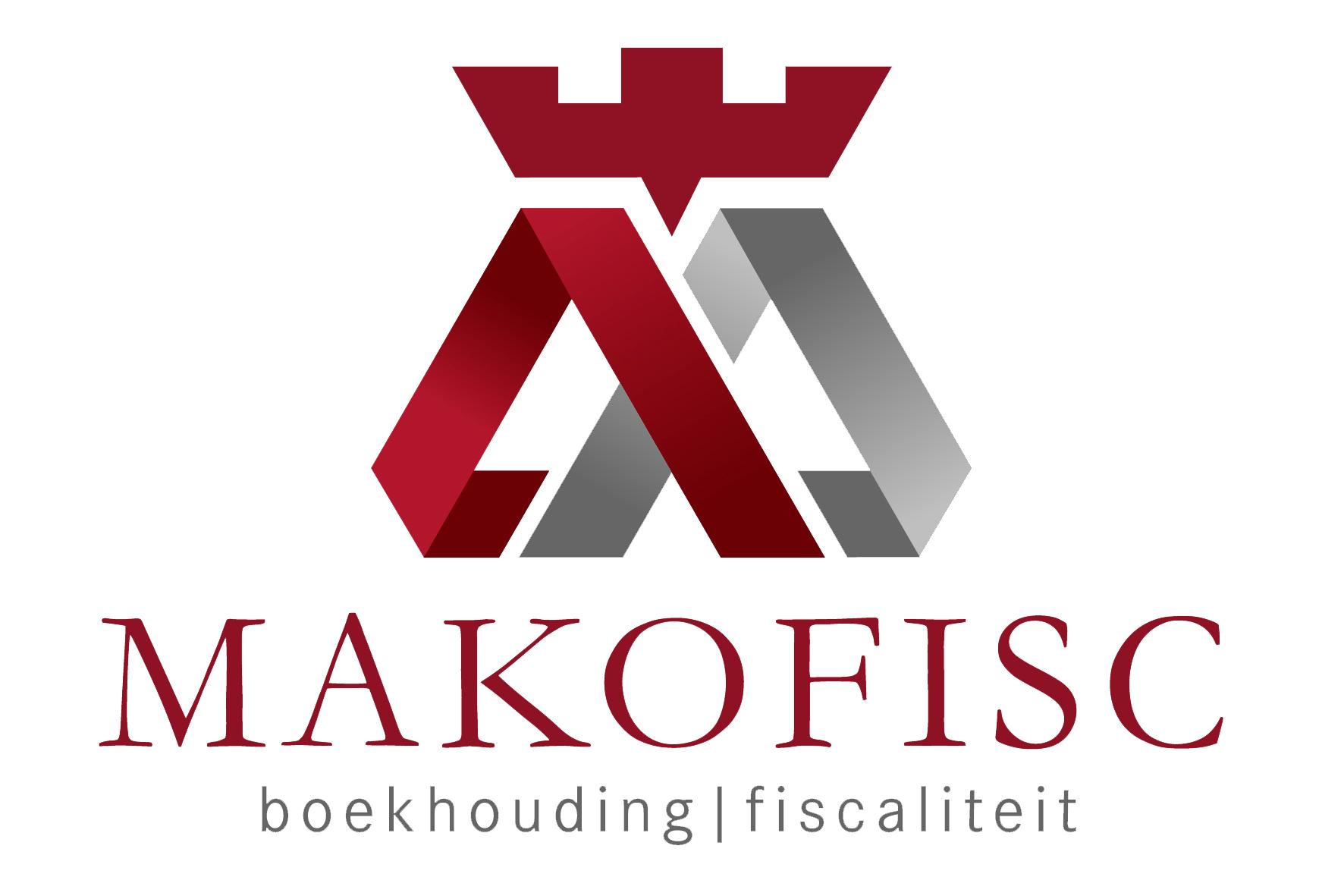 Makofisc